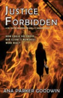 Justice-Forbidden