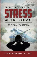 Stress After Trauma