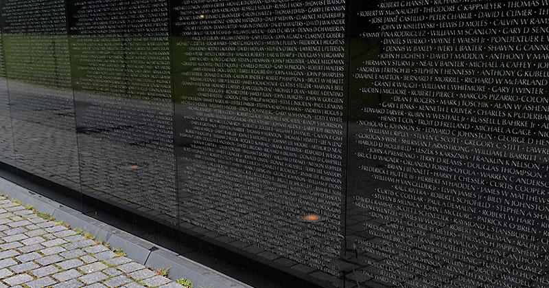 Vietnam_War-Memorial
