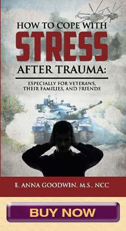 Stress After Trauma